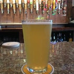 Photo taken at Taps House of Beer by Eric B. on 7/16/2013