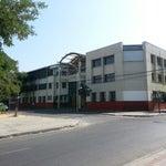 Photo taken at Colegio Oratorio Don Bosco by Reinaldo M. on 12/14/2013