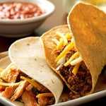 Photo taken at On The Border Mexican Grill & Cantina by On The Border Mexican Grill & Cantina on 12/6/2014