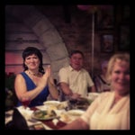 Фото Три Пескаря в соцсетях
