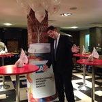 Фото Ресторан PLAZA в соцсетях