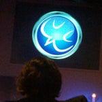 Photo taken at Calvary Chapel by Dan W. on 12/25/2013