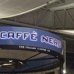 Özellikle Gece Nero Caffe de Eşsiz şehir manzarasını hafif müziği eşliğinde kahve yudumlamak süper bir keyif.