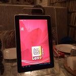 Фото Love Пицца в соцсетях