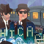 Home of the blues brothers! For out of towners: Do yourself a favor and get a Chicago dog with everything on it (don't ask for ketchup)! Also the 's' is silent when you pronounce Illinois