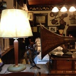 Photo taken at Osteria del Mirasole by Angelo on 3/7/2014