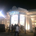 Photo taken at Heritage by Yulia A. on 5/15/2015