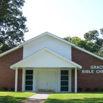 Photo taken at Grace Bible Church Chattanooga TN by Grace Bible Church Chattanooga TN on 9/5/2013