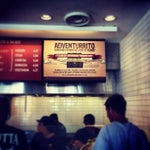 Photo taken at Chipotle Mexican Grill by Ben S. on 7/17/2013