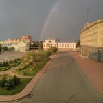 Фото Русь в соцсетях