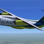 Die neuen Fotos von SkyWorkAirlines sind da