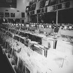 Photo taken at Good Records by JAMAR J. on 6/25/2013