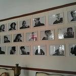 Фото Музей Бахтина М.М. в соцсетях