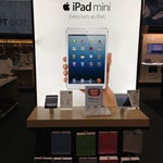 Photo taken at Best Buy by Javier P. on 12/6/2012