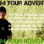 Photo taken at Survival Extreme Catalog, Inc. by Survival Extreme Catalog, Inc. on 4/13/2014