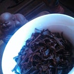 Фото Золотой жук в соцсетях