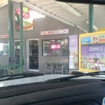Photo taken at SONIC Drive In by Normand T. on 8/2/2013
