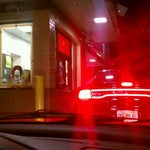 Photo taken at McDonald's by Hollyhood™ on 10/28/2011