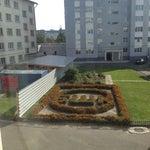 Фото Банковская школа  в соцсетях