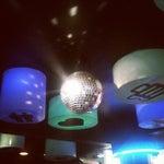 Photo taken at Papi Fun Bar by Yo soy raul on 2/25/2013