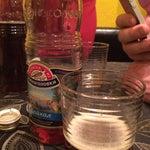 Фото Петровские бани в соцсетях