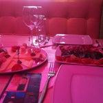 Фото Ресторация в соцсетях