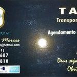 Enqto esperava o bus em Pampulha, um taxista q ia pegar um cliente em Confins ofereceu nos levar cobrando 10,00 cd um!!!! Achei uma iniciativa ótima! Já peguei o cartão dele pra alguma emergência...