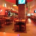 Photo taken at Shakey's Pizza by Erik Z. on 5/3/2013