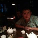 Фото Вермишель в соцсетях