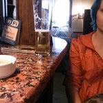 Фото Мангал Сити, ресторан в соцсетях