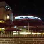 Photo taken at Chick-fil-A by Brianna B. on 10/22/2014