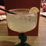 """Photo taken at La Mexicana by Michele """"Meesh"""" B. on 1/4/2013"""
