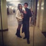 Фото Воронежский государственный театр оперы и балета в соцсетях