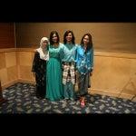 Photo taken at Anjung Felda by Ann H. on 9/6/2013