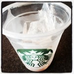 Photo taken at Starbucks by Christopher B. on 6/10/2014