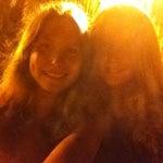 Photo taken at VAMPIS CLUB by Nastya Z. on 7/9/2013