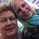 Photo taken at Walmart Supercenter by Mandi J. on 12/21/2013