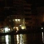 Фото Избушка рыбака в соцсетях