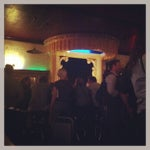 Photo taken at Rainbo Club by Coni on 5/23/2013
