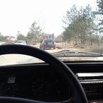 Фото Эталон-Авто в соцсетях