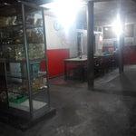 Photo taken at Soto Yugisah by Nandha D. on 10/23/2013