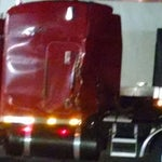 Photo taken at Grovertown Truck Plaza by Addicted2Diesel💝 . on 9/30/2014