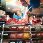 Photo taken at Dylan's Candy Bar by Phoenix J. on 1/19/2013