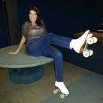 Photo taken at San Jose Skate by James on 9/9/2012