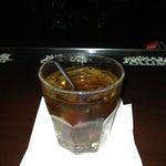Photo taken at T J Maloney's Irish Pub by Jewel W. on 3/15/2013