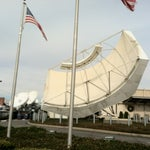 Photo taken at AMC Network Communications by Jose B. on 12/29/2012