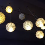 Photo taken at Rcaffé Coffee Shop by Blaise on 1/5/2015