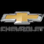 Uptown Chevrolet