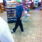 Photo taken at Pilot Travel Center by William E. on 7/24/2014