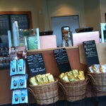 Photo taken at Starbucks by Stu R. on 5/17/2012